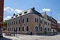 Gamla Riksbankshuset, Gävle.jpg