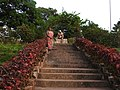 Gandhi park-4-port blair-andaman-India.jpg