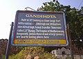 Gandikota Fort Cuddapah Andhra Pradesh PIC 0037.JPG