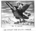 Ganimede - Briot, J. - Rapt de Ganymede sec. XVII ebay.jpg