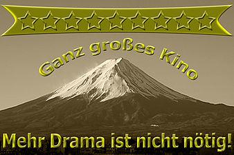Ganz grosses Kino.jpg