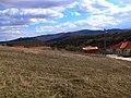 Garancstető - panoramio (1).jpg