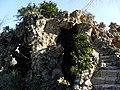 Garden Palais des papes d'Avignon - panoramio - Vinko Rajic.jpg