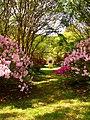 Garden entrance (5822940406) (2).jpg