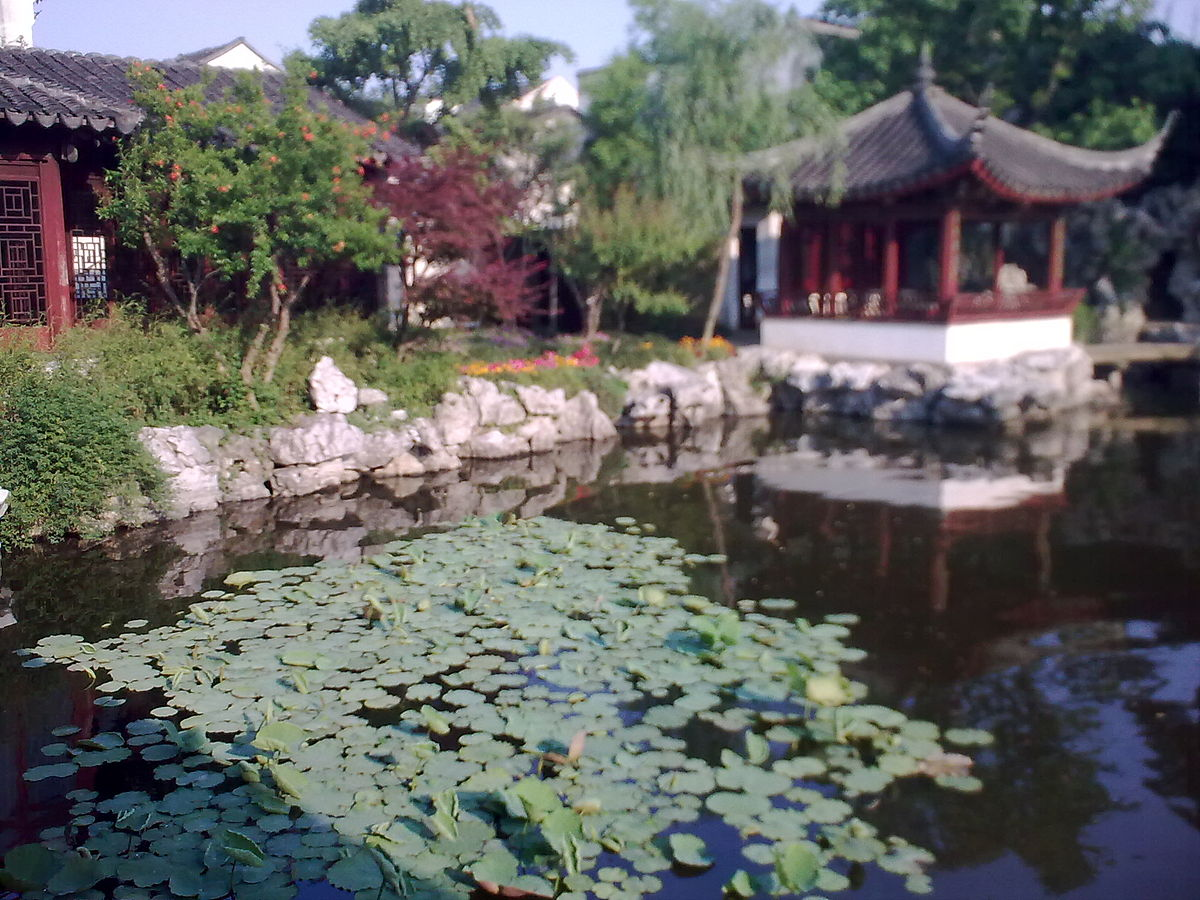Suzhou - najlepši grad na svetu 1200px-Garden_of_cultivation_for_unesco