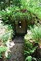 Gardens at Brodick Castle 2011 04.jpg