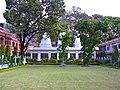 Gardens at Parmarth Niketan, Muni Ki Reti, Rishikesh.jpg