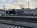 Gare Chantilly Gouvieux Chantilly 15.jpg
