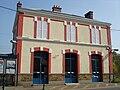 Gare de Beynes (78) - Bâtiment voyageurs bis.jpg