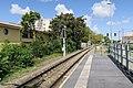 Gare de Gallieni-Cancéropole - 2017-09-01 - IMG 4750.jpg