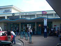 Gare de Mâcon-Ville.JPG