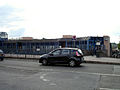 Gare de Maisons-Laffitte 03.jpg