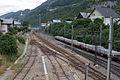 Gare de Modane - Faisceau Export - IMG 0997.jpg