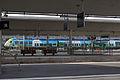 Gare de Reims - IMG 2381.jpg