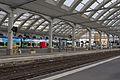 Gare de Reims - IMG 2393.jpg