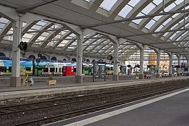 Sncf Com Horaires Trains Luxembourg Ville Paris  Mai