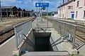 Gare de Rives - 2019-09-18 - IMG 3450.jpg