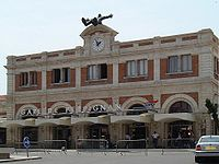 Gare perpignan.jpg