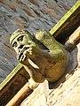 Gargoyle, Dornoch Cathedral.jpg