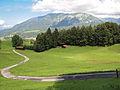 Garmisch-Partenkirchen - footpath.jpg