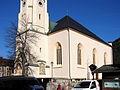 Garmisch P Pfarrkirche Mariä Himmelfahrt 01.jpg