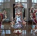 Garnitures Vase Sets from National Trust Houses DSCF3362 04.jpg