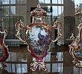 Garnitures Vase Sets from National Trust Houses DSCF3362 05.jpg