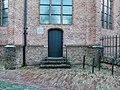 Garnizoenskerk Ravenstein achteringang.jpg
