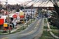 Garrettsville (3426686014).jpg