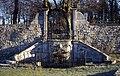 Garten Couvenplatz 1 (Eupen) (6).jpg