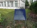 Gartenhaus Fontenay TP-HH.jpg