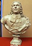 Gaspero bruschi, busto ritratto di carlo ginori, 1757-58 ca., 73x53 cm.JPG