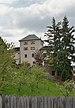 Gasthof Turm (Völs am Schlern).jpg