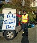 Gastineau Elementary Bike to School Day (17394838515).jpg