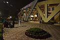 Gate Complex - Science City - Kolkata 2016-12-13 2144.JPG