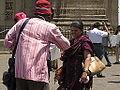 Gateway of India - 9 (Friar's Balsam Flickr).jpg