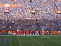 Gators fans with Meyer sign.jpg