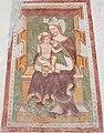 Gatschach - Filialkirche Hl Martin - Maria mit Kind.jpg