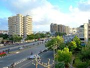 GauravPath1