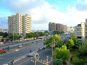 Economy of Gujarat - Surat,Economic capital of Gujarat.