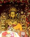 Gautam Buddha.jpg