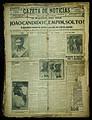 Gazeta de noticias 31-12-1912 01.jpg
