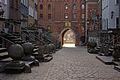 Gdańsk-Brama Mariacka.jpg