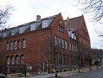 Gdansk Nowy Port zespol szkol 3.jpg