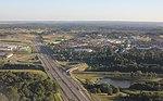 Gdansk obwodnica aerial 3.jpg