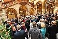 Geburtstagsfest für Hannes Androsch und Karl Blecha, 21.04.2013 (8667346915).jpg