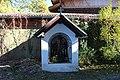 Gedächtniskapelle 1809 Mieders.jpg