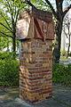Gedenkstele - Berlin-Obers 2014 - 1414-1294-120.jpg