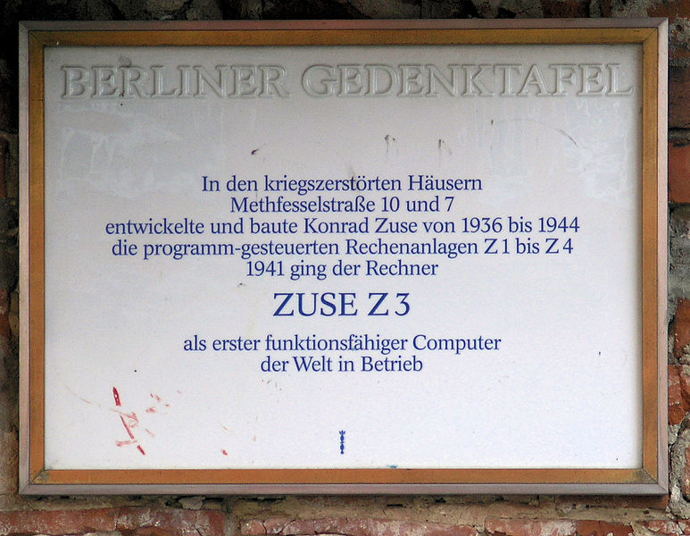 File:Gedenktafel Methfesselstr 10 (Kreuzb) Konrad Zuse.JPG