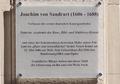 Gedenktafel am Geburtshaus von JvSandrart.png
